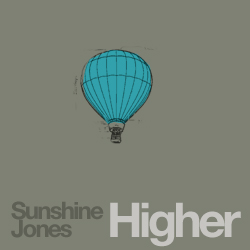higher-cover.jpg