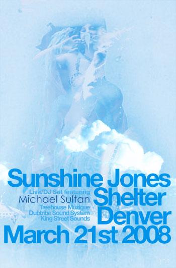 sunshine-denver-poster.jpg